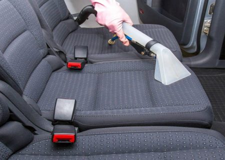 household_automotive_carsmells-1200x900